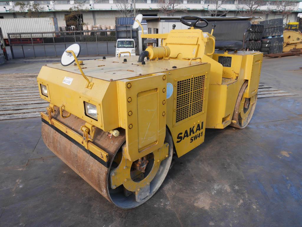 SW41-10458