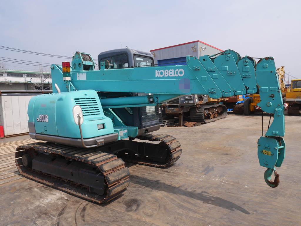 CK90UR-1E-YA02-00357