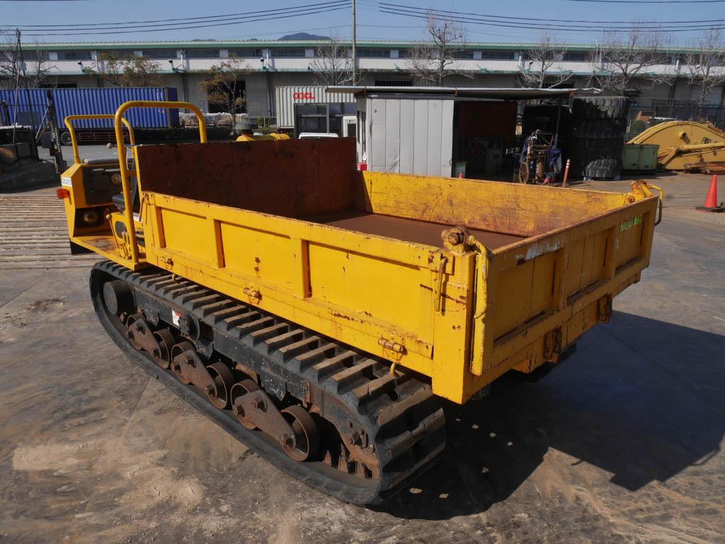 MST400V-4012