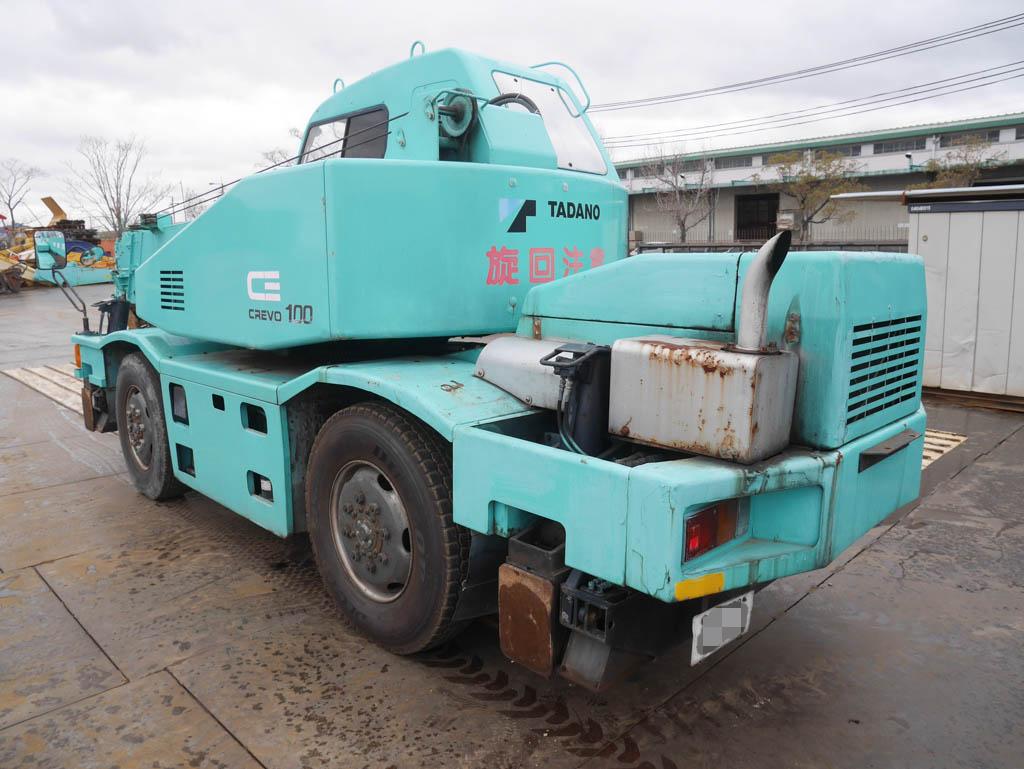 TR100M-1-FC0069