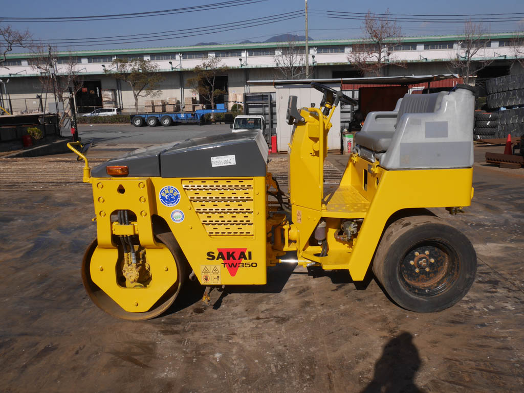 TW350-1-10742