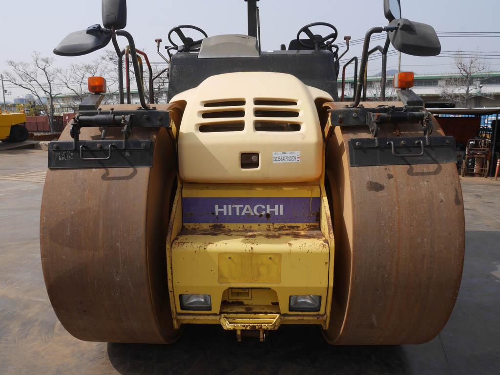 CS125-8AXP010209