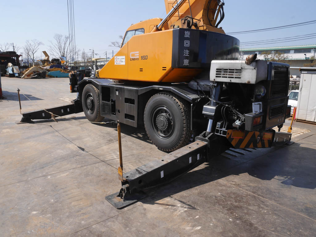 TR160M-3-525494