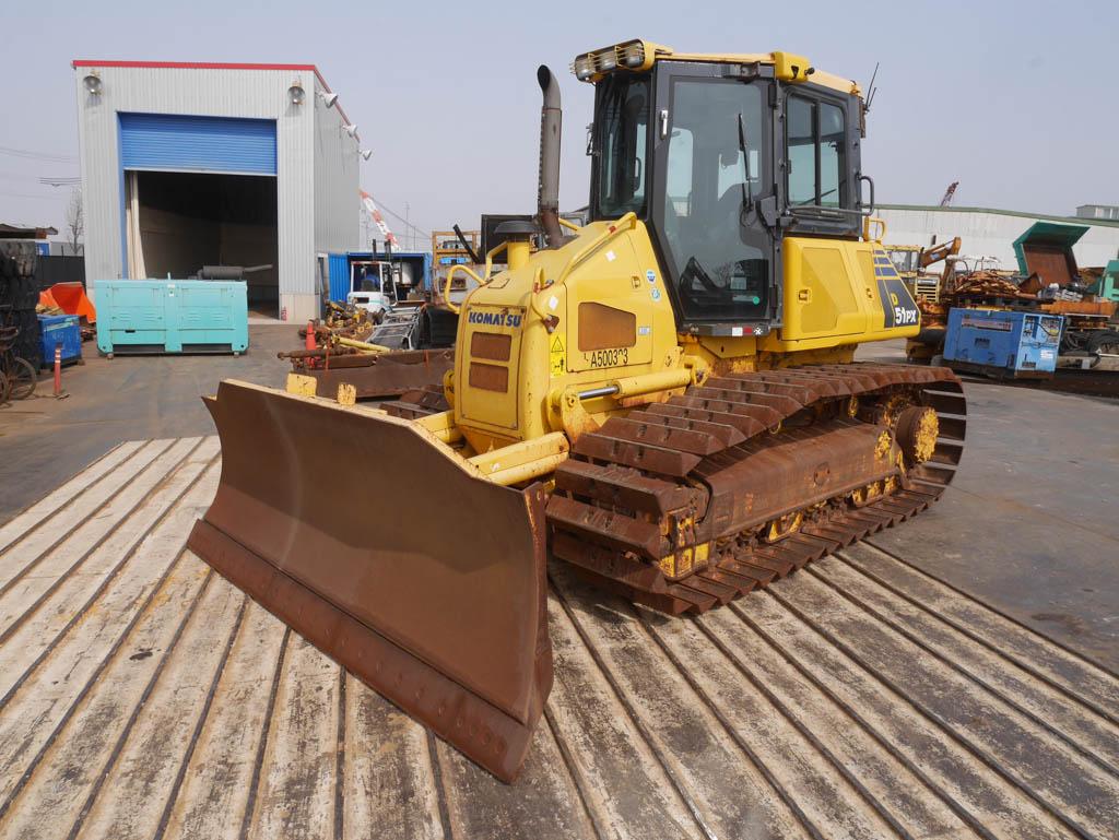 D51PX-22-B12985