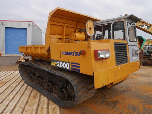 MST2000-20840