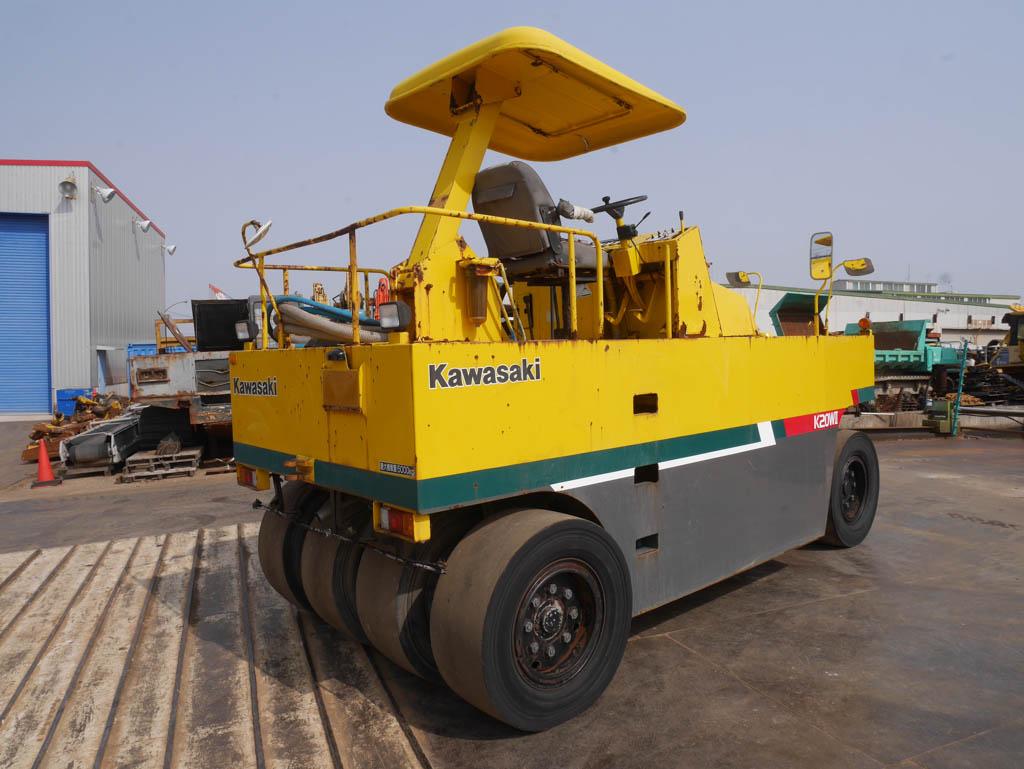 K20WII-KR20W-2056