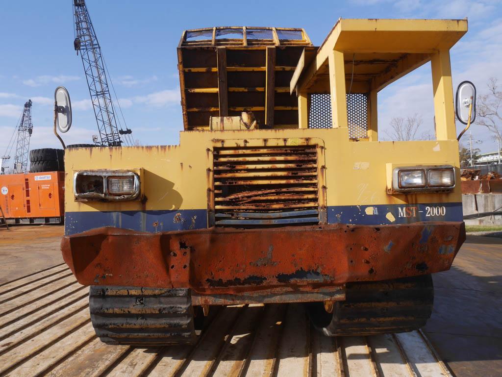 MST2000-20761