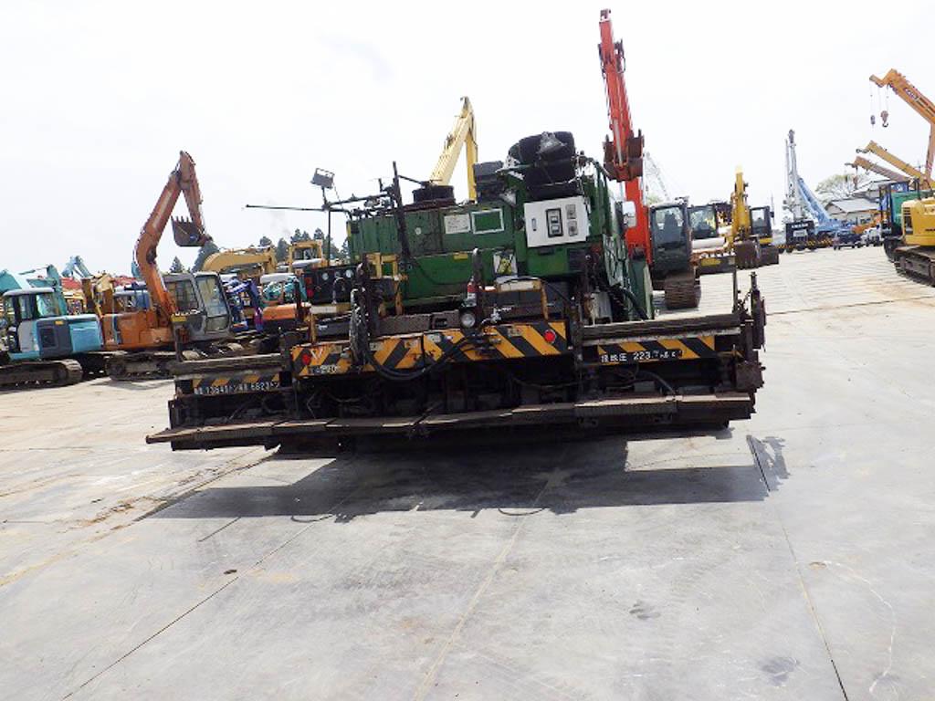HTP60W-T60A1-0011