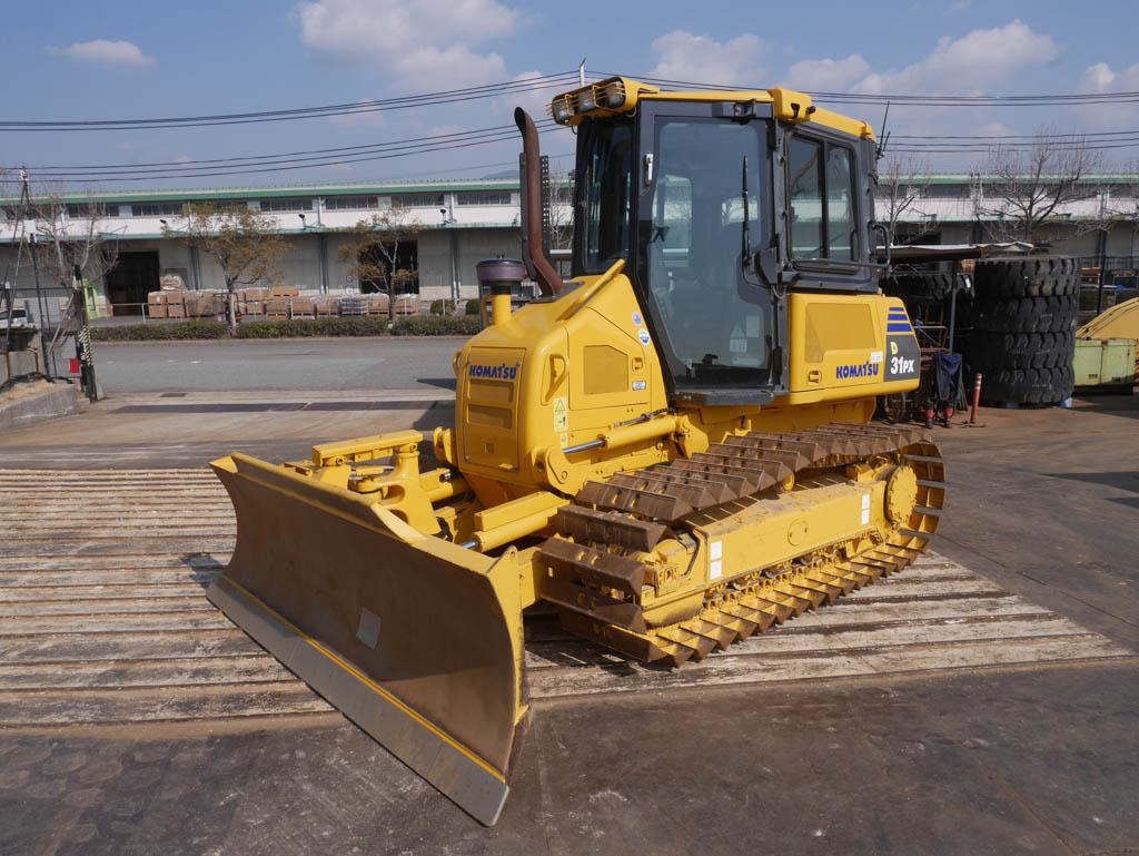 D31PX-22-60397