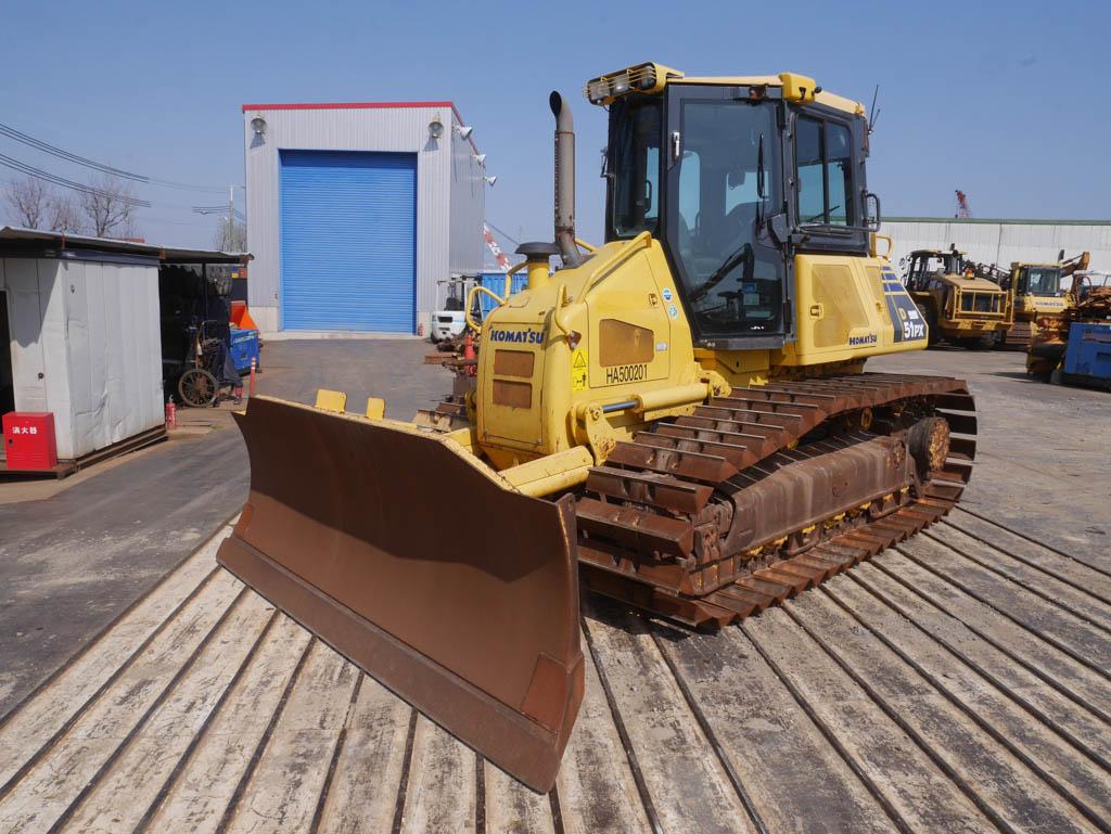 D51PX-22-B12507